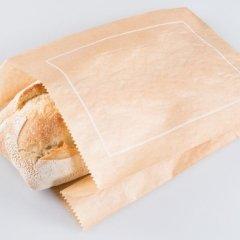 שקיות נייר